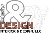 INTERIOR & DESIGN LLC